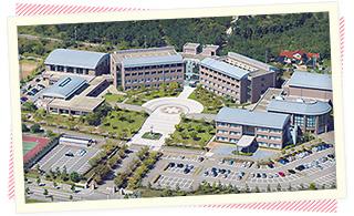 石川 県立 看護 大学 ホーム - 石川県立看護大学