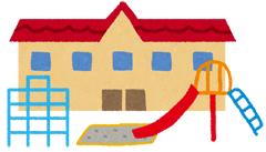 石川県内の保育所・幼稚園